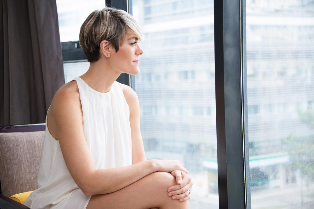 外資系女子がモテない4つの理由と回避策