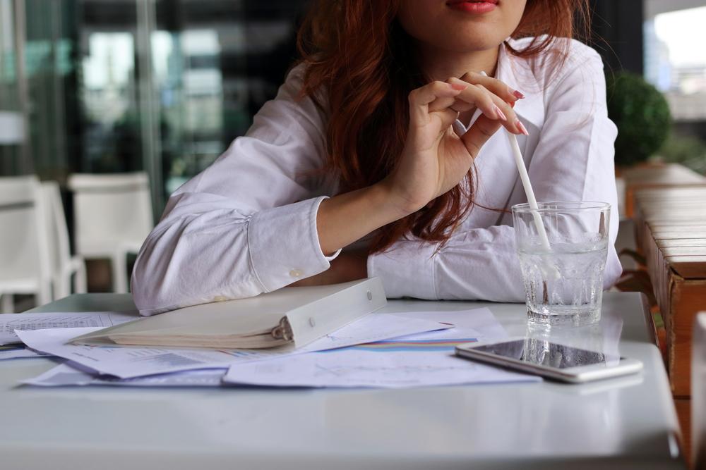 アパレル事務への転職で求められる資質と転職成功のコツ。人気だから早めの活動が大切!