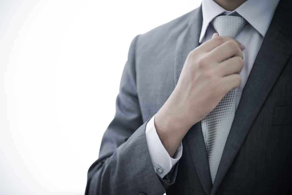 営業に転職したい第二新卒が知っておくべきこと