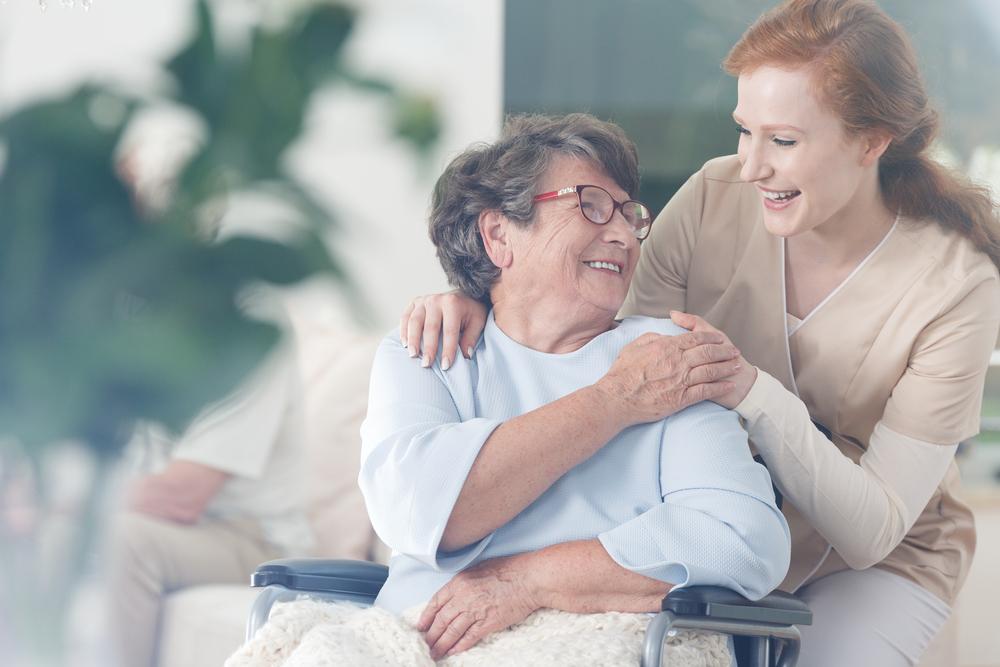 介護職におすすめの転職サイトはこれだ!活用方法も徹底解説