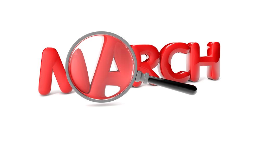 急げ!3月転職は4月時期の入社に間に合う?
