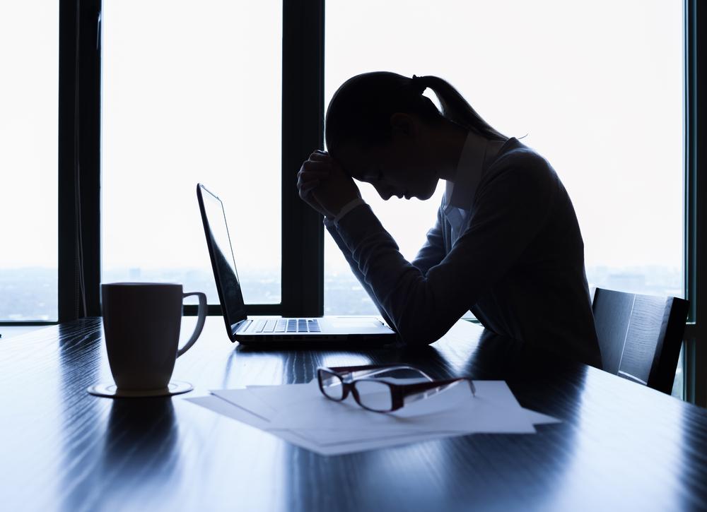 派遣先を辞めたい理由と対処法。契約途中で派遣を辞めるときは慎重な対応を!