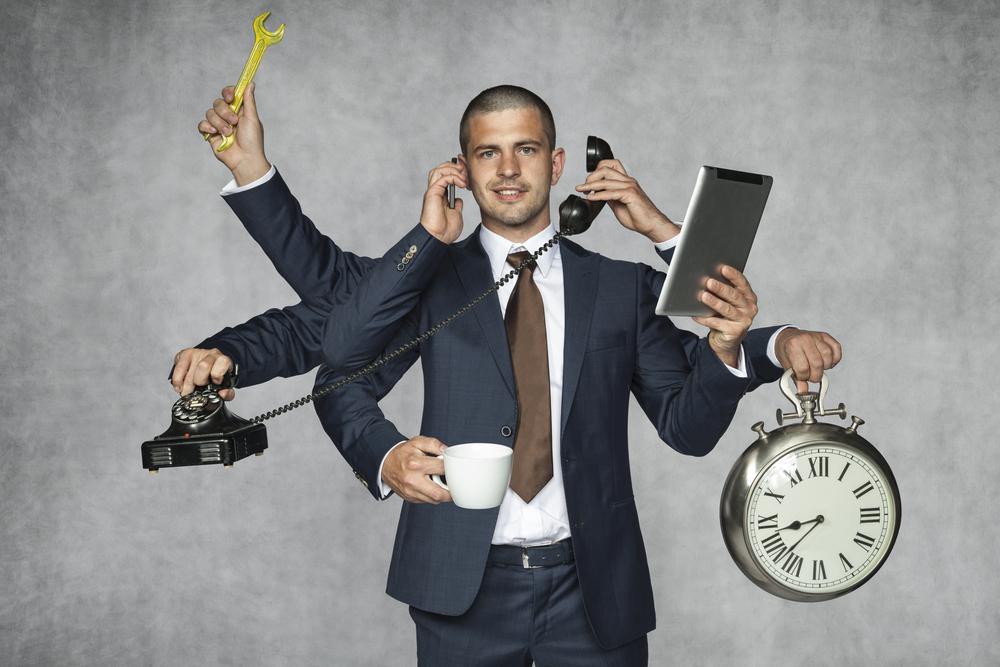 未経験でも証券外務員に転職できる?仕事内容と転職前の基礎知識を解説