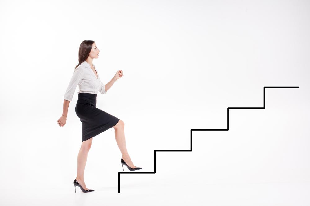 正社員になりたい派遣社員へ。派遣社員から正社員を目指す人の転職活動方法とは