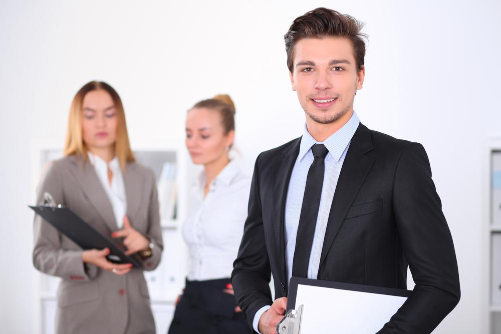 転職に役立つ資格とは?転職に役立つ資格とその活用法を業種別に徹底解説!