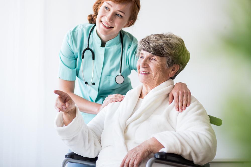 資格の有無の差は大きい!介護の仕事に役立つ資格情報