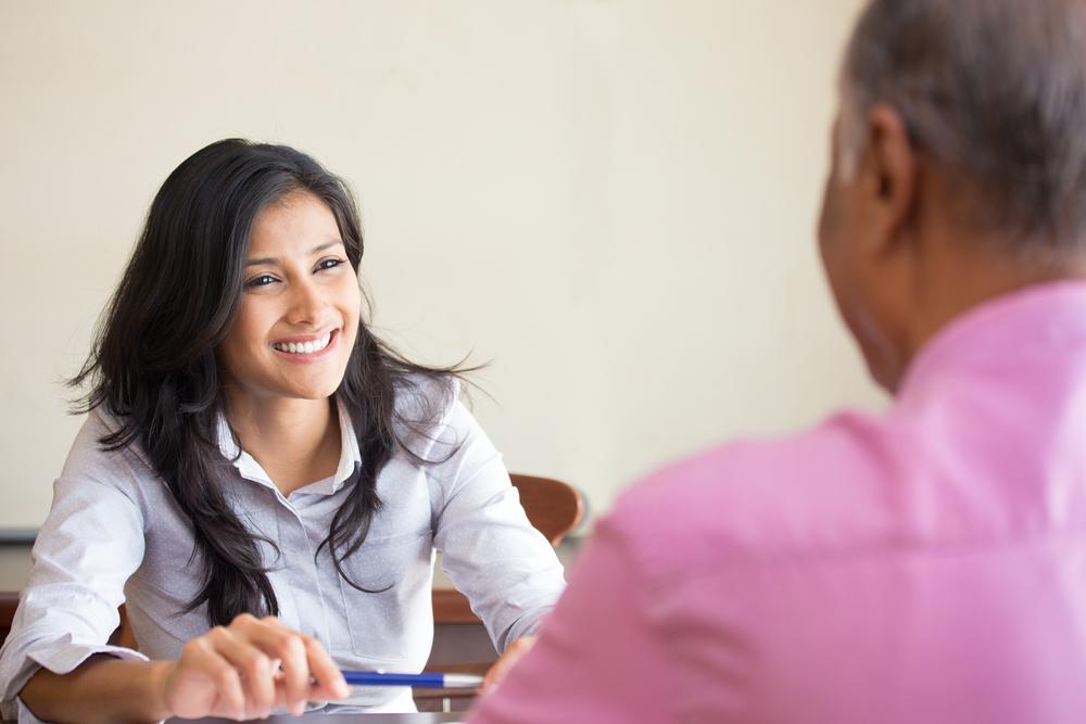 未経験でも心理カウンセラーに転職は可能?業務内容や資格試験について詳しく解説します。