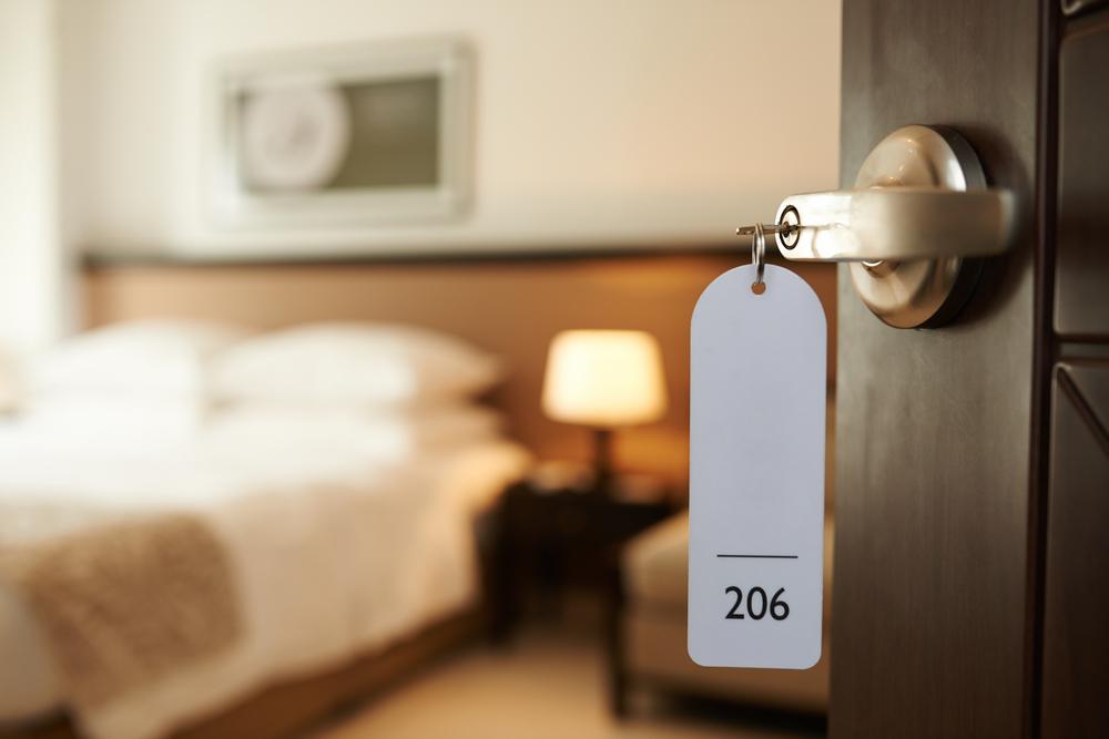 ホテル業界に転職したい第二新卒が知っておくべきポイントまとめ