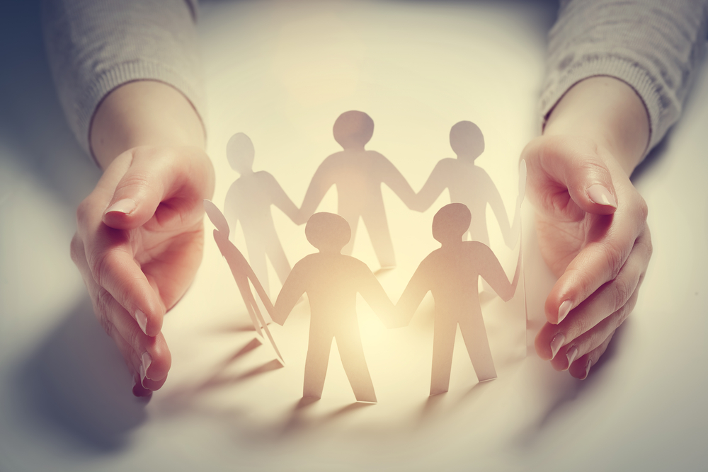 派遣社員の社会保険はどうなるの?派遣社員が抱く社会保険の疑問を徹底解説