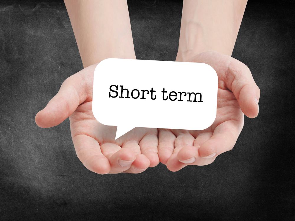 短期派遣で賢く稼ぎたいけど就労可能?短期派遣の魅力と種類を紹介