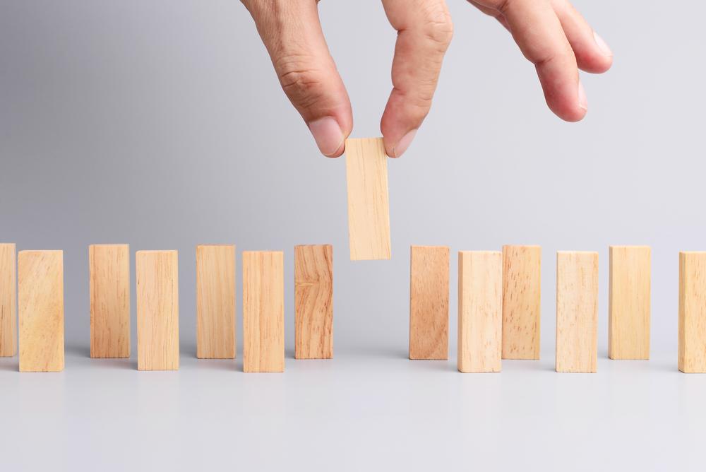 介護の派遣会社の選び方の4つのポイント