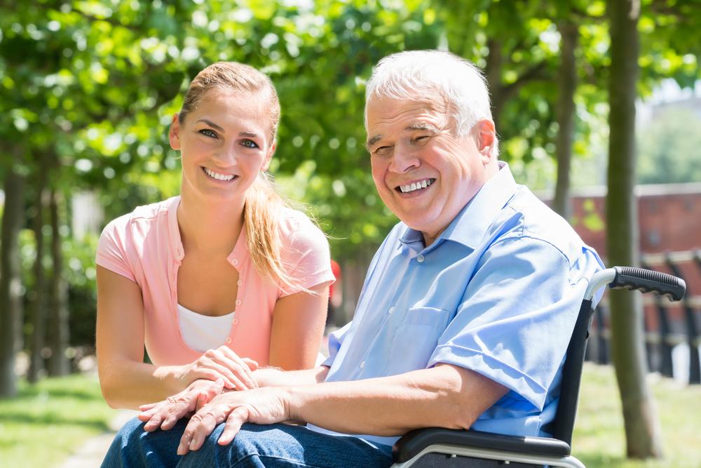簡単に取得できる介護資格5選&定番4資格を徹底調査