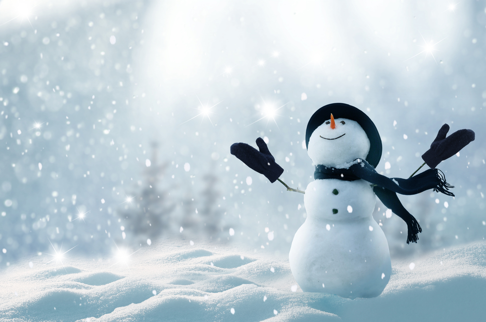 月ごとにタイミングを測る冬!この時期の転職市場の特徴