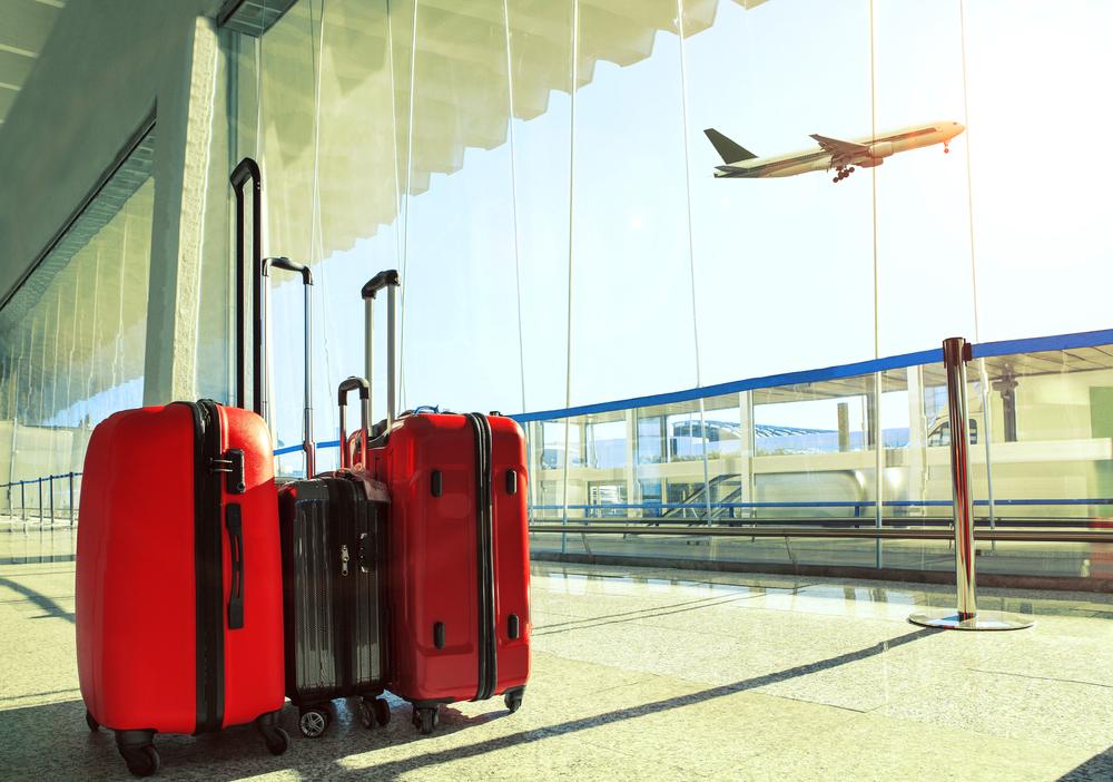 【例文あり】旅行業界へ転職!志望動機と知っておきたいポイントまとめ