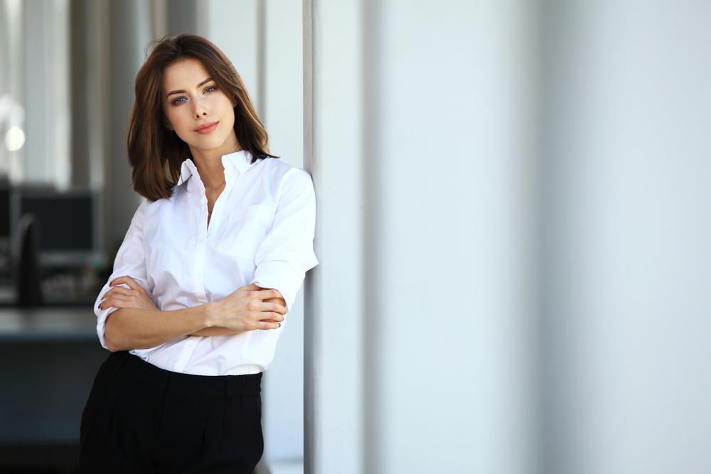 女性の転職で考えておきたい最適な転職時期