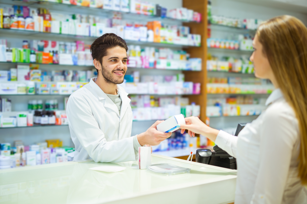 薬剤師の職務経歴書作成ポイントは?基本から仕上げの方法まで徹底解説!