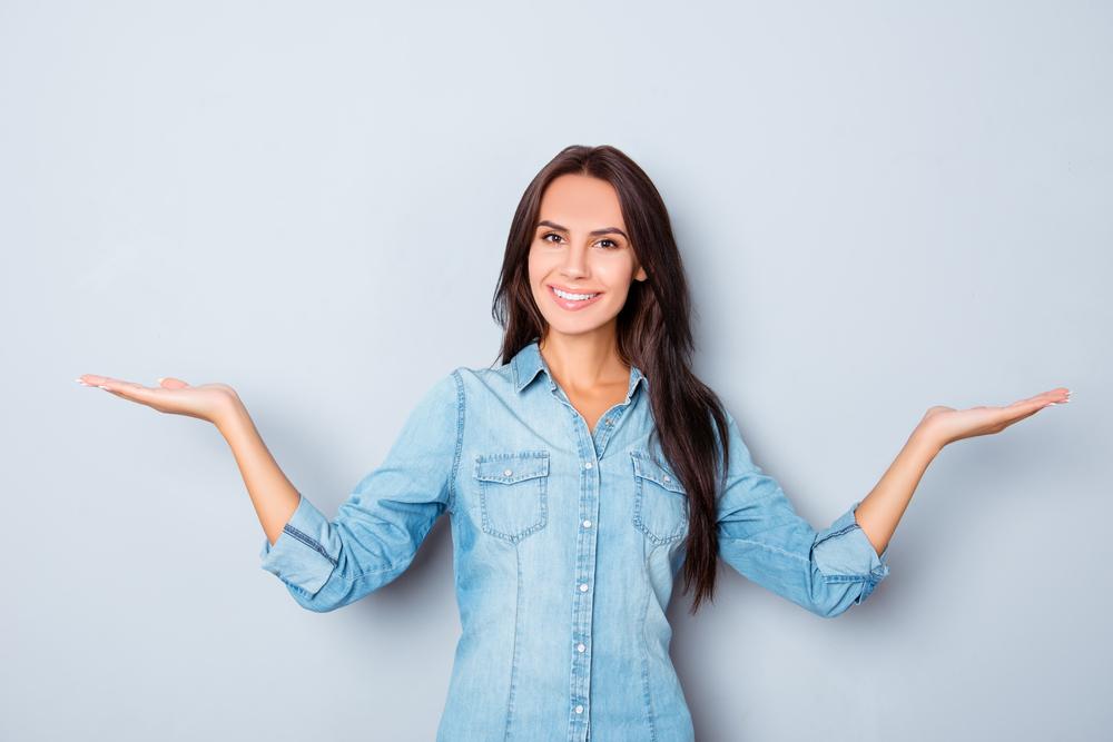 派遣とパートはどう違う?主婦が選ぶ働き方は希望と性格で判断しよう。