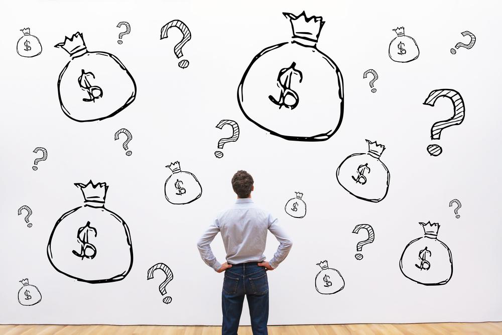 介護資格の費用はいくらかかる?厳選8資格の費用と安く抑える方法を紹介!