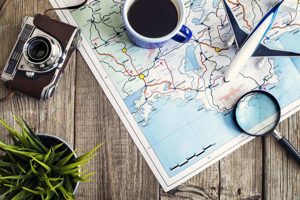 旅行業界に転職したい第二新卒が知っておくべきポイントまとめ
