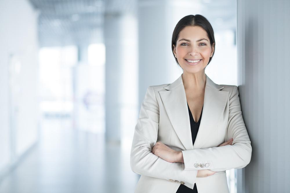 女性の転職に強い転職エージェント7社を徹底比較。年齢&タイプ別比較ポイントも!