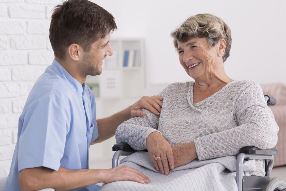 介護職への転職で未経験者が知っておくべきこと