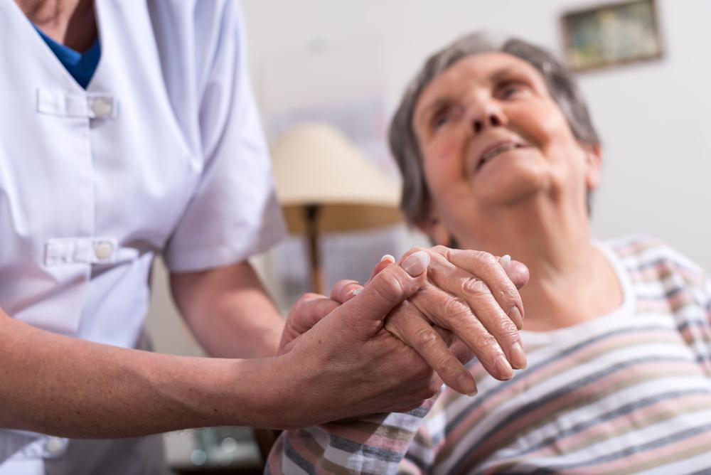 未経験でも働ける介護パート、始める前に知っておくといいこととは?
