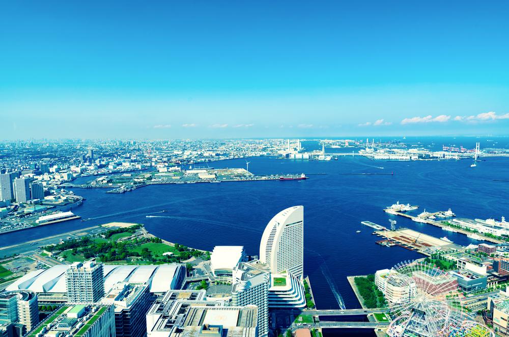 神奈川県の転職におすすめの転職エージェント比較10選