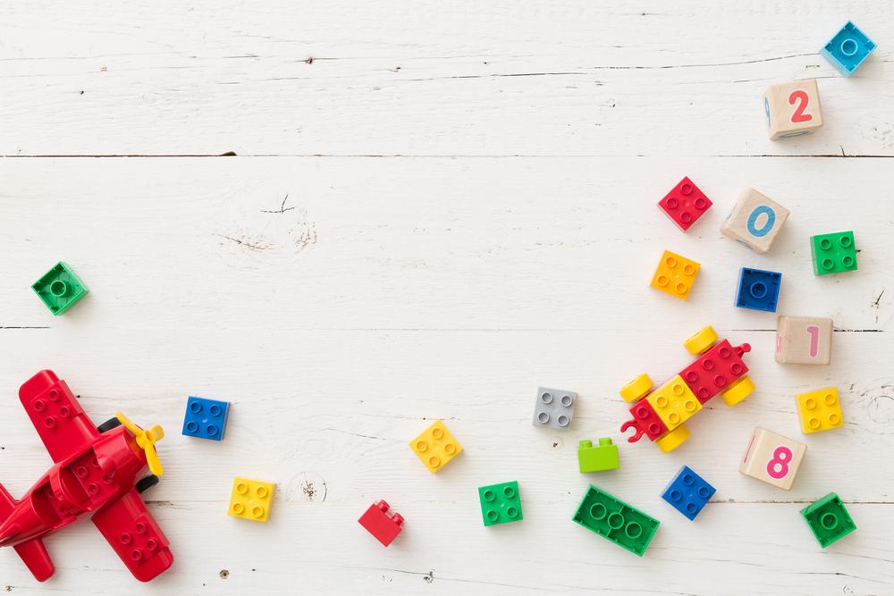 玩具業界に転職したい第二新卒が知っておくべきポイントまとめ