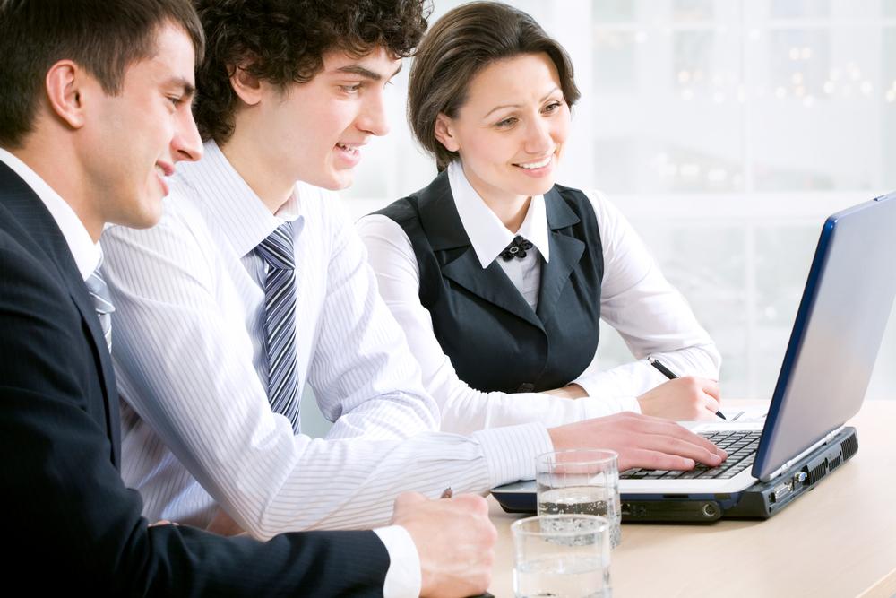 事務職正社員での転職、ポイントは?転職活動のやり方を徹底解説!