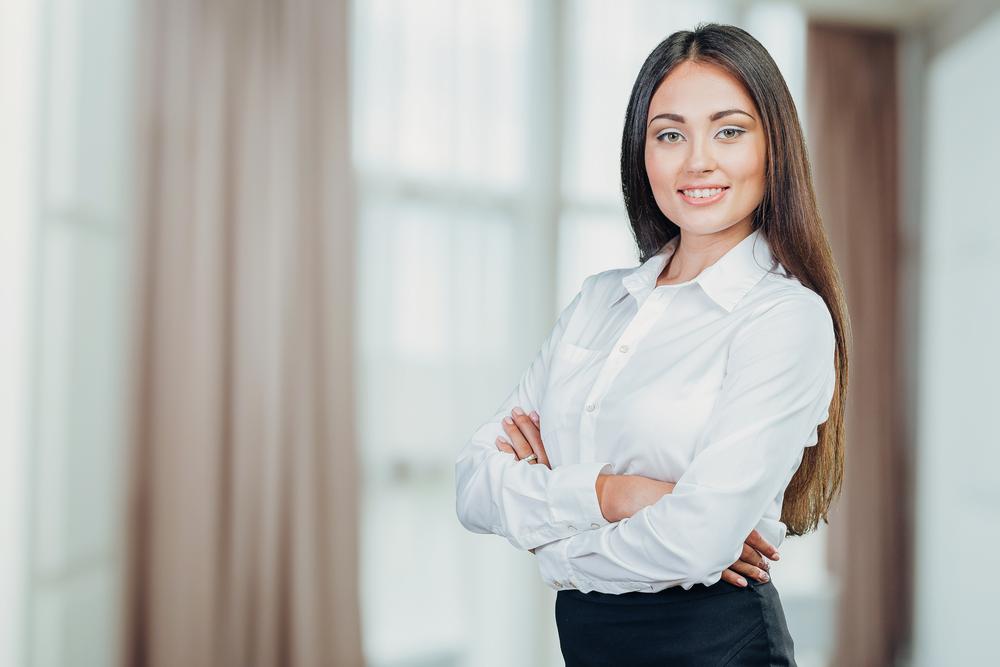 派遣で働く女性の結婚可能性。女性が仕事と家庭を望むなら派遣はアリ!