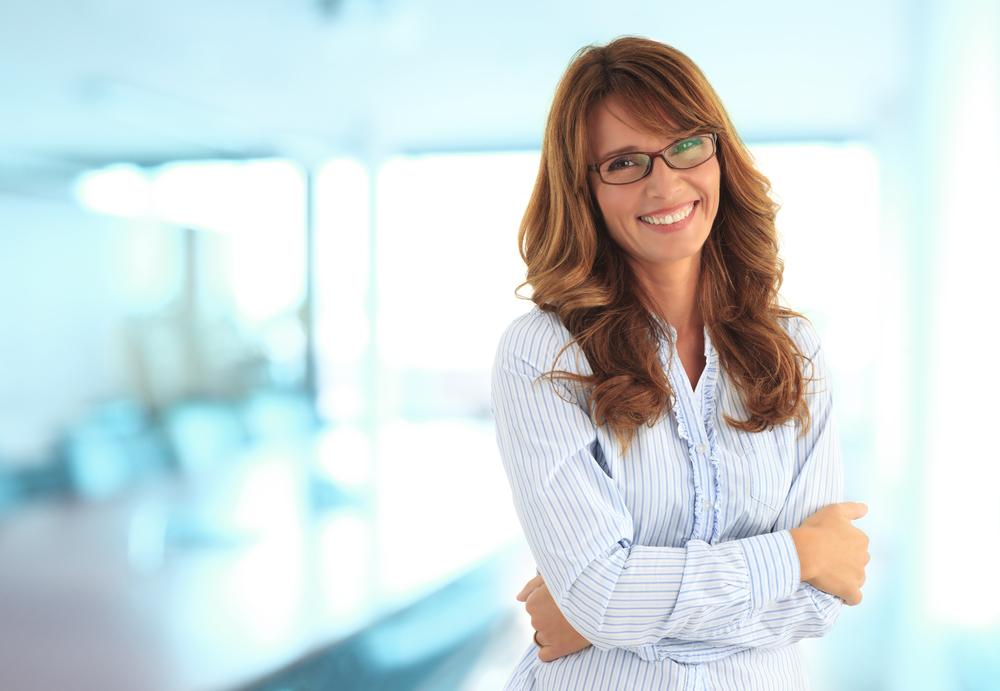 30代女性の転職の伝達術!企業の期待と懸念への対策