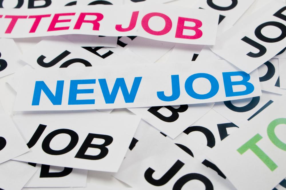 転職エージェントは強みで選ぼう!特化型転職エージェント比較10選