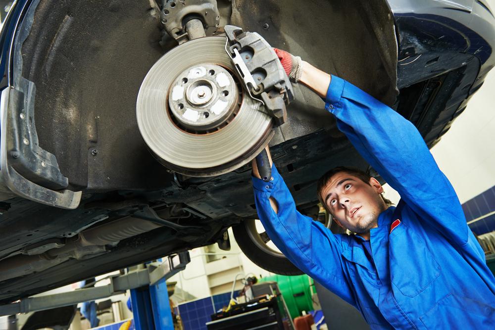 自動車業界に転職したい第二新卒が知っておくべきこと
