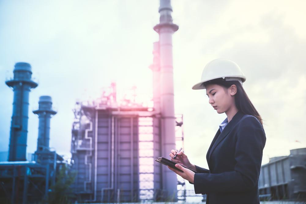 志望動機などエネルギー業界で転職するために知っておくこと!