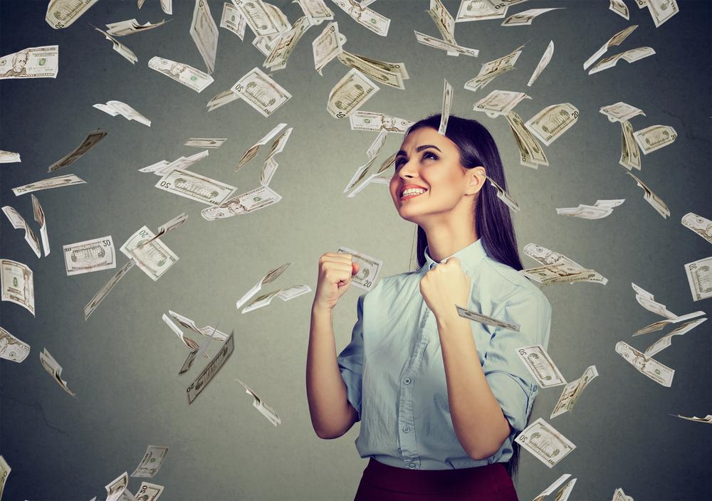 薬剤師が派遣で働けば、月収がよくなるって本当?実際のところを、解説します!