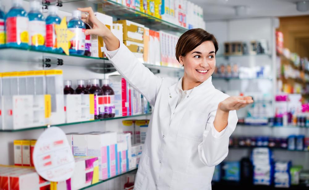 単発の派遣薬剤師として働くメリットとは?働く際の注意点も合わせて解説します
