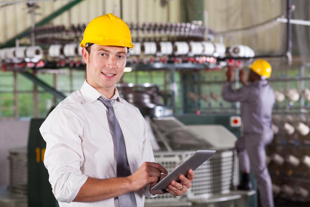 製造業界に転職したい第二新卒が知っておくべきこと
