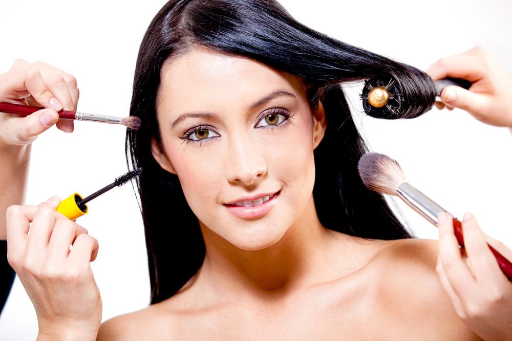 美容業界に転職したい第二新卒が知っておくべきこと