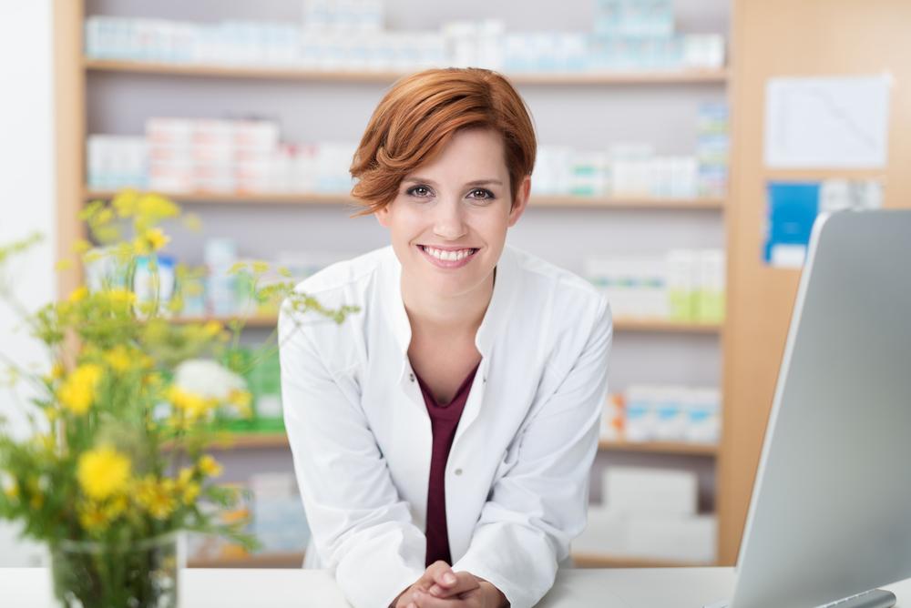 短期派遣薬剤師のお仕事事情をメリット注意点を合わせてご紹介