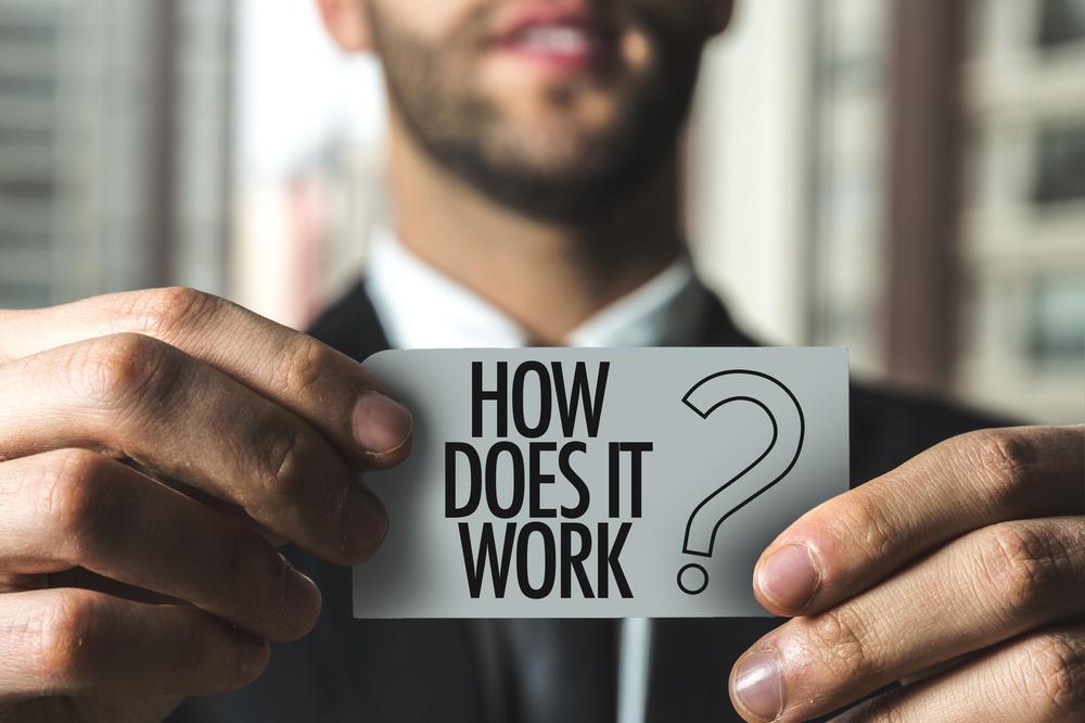 転職活動とはなに?転職活動の意味ややり方を解説!!