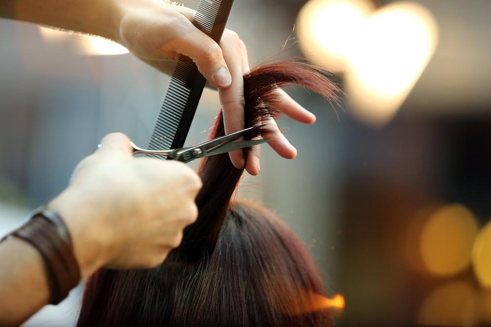 美容師には未経験でも転職できます!必要なスキルと資格についてご紹介