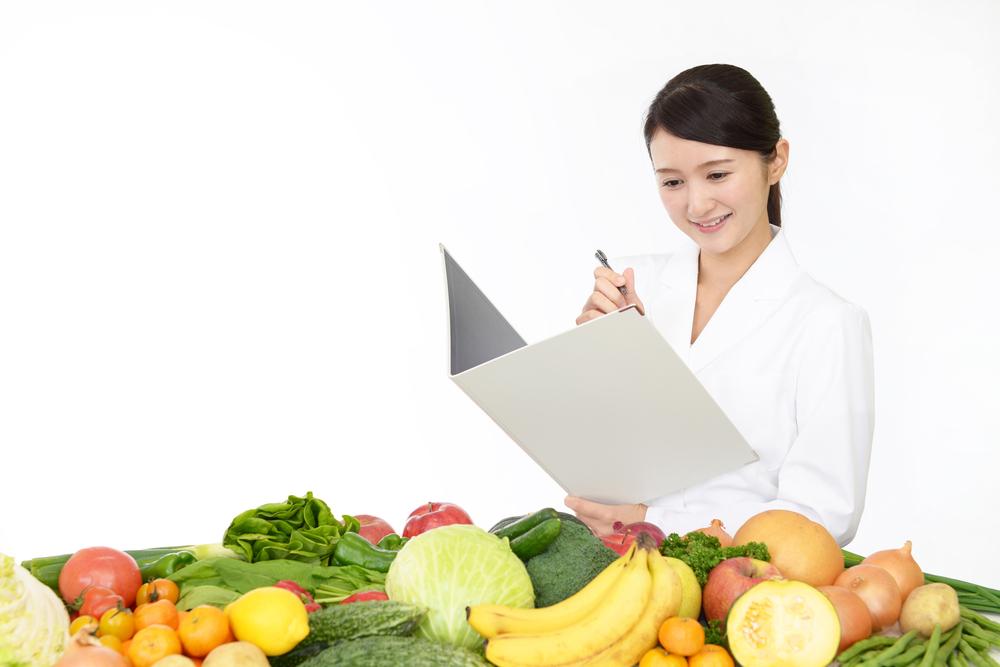 未経験でも栄養士に転職する方法は?詳しく解説します