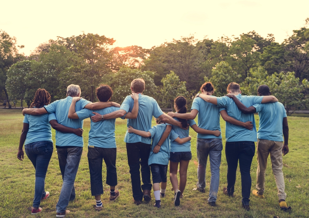 海外へ進出!世界の人々と助け合う青年海外協力隊をご紹介します