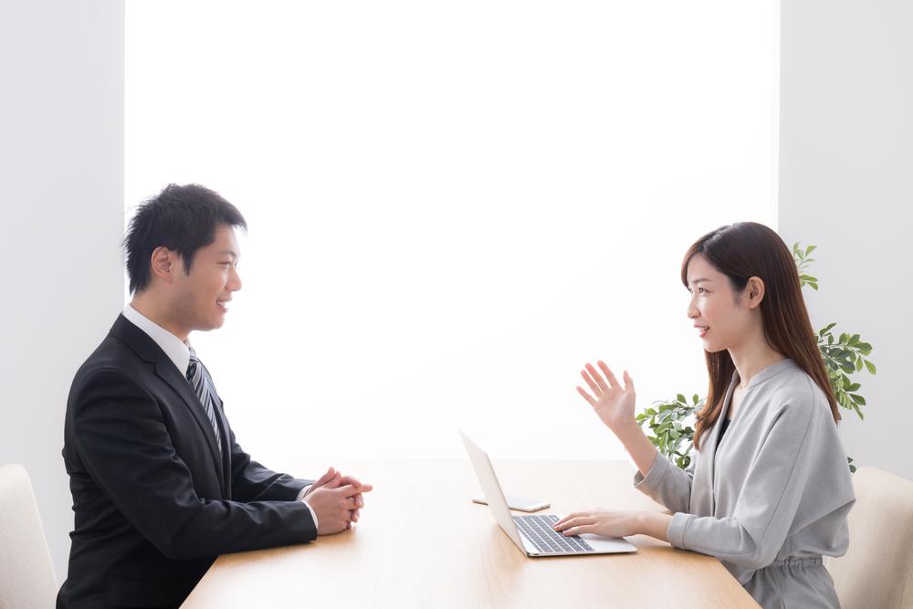 ファイナンシャルプランナーには未経験でも転職できるのか?基礎知識をまとめて紹介