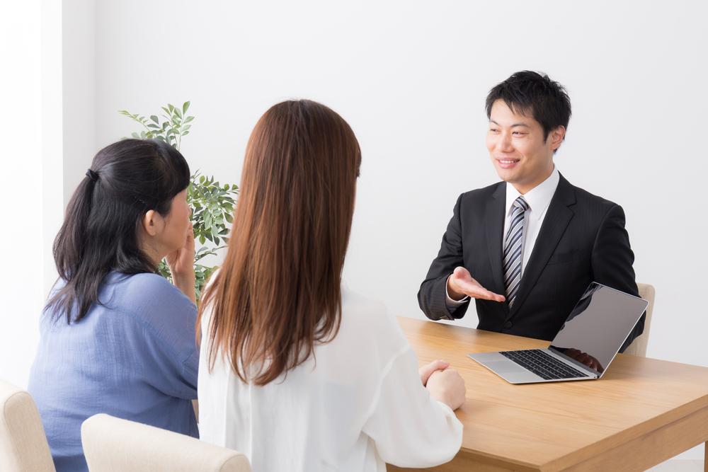 未経験でも不動産鑑定士に転職は可能?業務内容や資格試験について詳しく解説します。