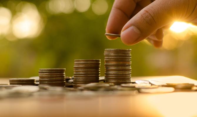 退職金運用完全ガイド!おすすめの方法を比較して注意点と合わせて徹底解説