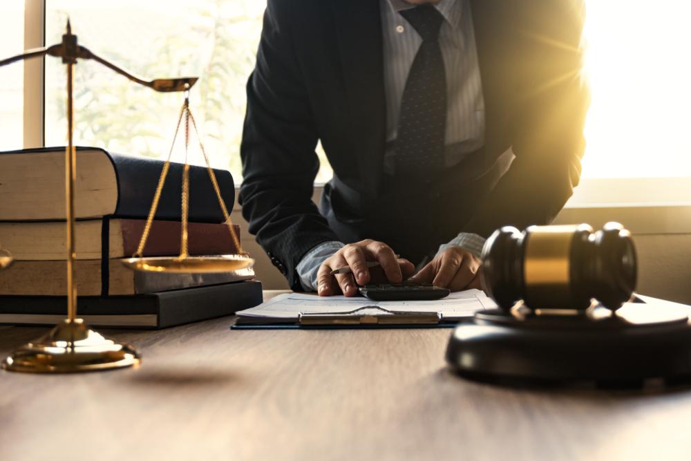 転職エージェントが弁護士におすすめな理由とその選び方とは?