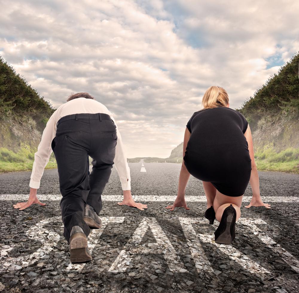 男女雇用機会均等法とは?男女雇用機会均等法について徹底解説!