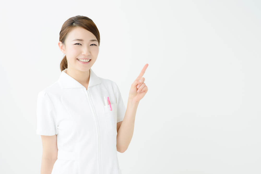 派遣看護師になる方法とは?派遣看護師に関する疑問を徹底解説!