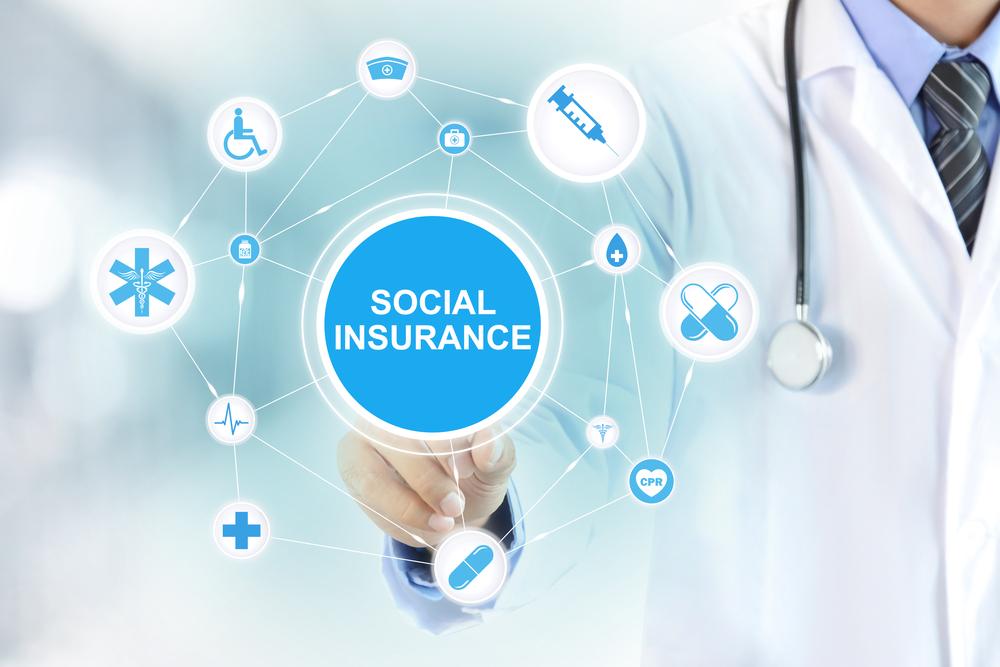 派遣の社会保険とは?加入条件や素朴な疑問を解説!